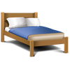 Число спален 3